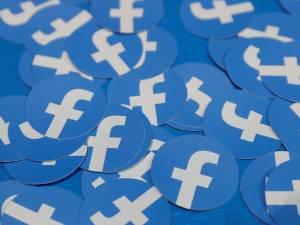 Facebook va lancer sa propre cryptomonnaie
