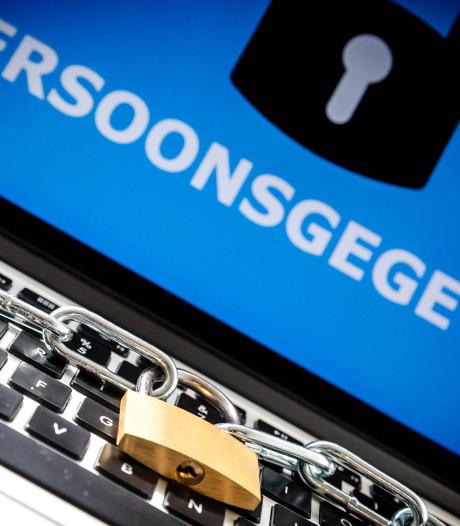 Doorgeslagen privacywet pakt beschamend uit