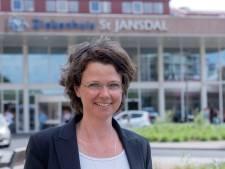 St Jansdal in landelijke subtop: 'Trots, maar ruimte voor verbetering'