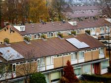 Bredanaars kunnen zonnepanelen kopen met hulp van de gemeente