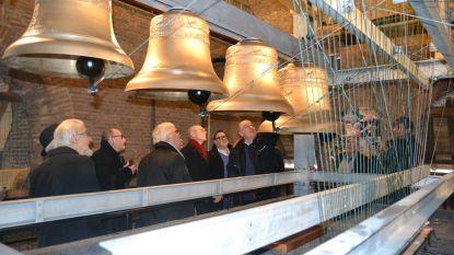 Feestdag Franciscus van Assisi: alle klokken luiden voor de vrede op 4 oktober