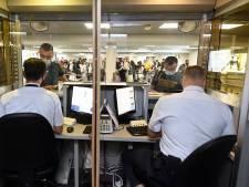 121 procès-verbaux pour défaut de formulaire PLF en juillet