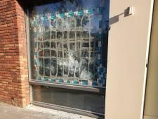 Tilburg ziet toename van meldingen verward gedrag tijdens coronacrisis