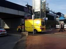 Verdachte van grooming 'in de val gelokt door pedojagers' op station Nijmegen-Dukenburg