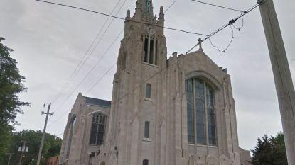 Erfgoedbeurs in teken van Belgisch-Amerikaanse gemeenschap in Moline, Illinois