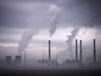WHO verlaagt alarmdrempels voor luchtvervuiling: slechte lucht veel schadelijker dan lange tijd gedacht
