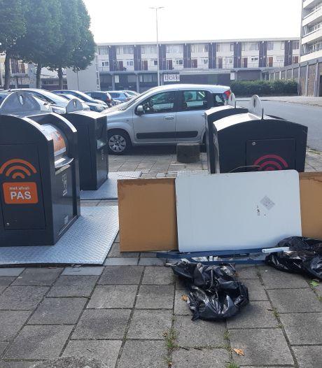 Arnhemmer betaalt prijs voor poging tot stoppen afvaldump: jaarbedrag stijgt soms wel 70 euro