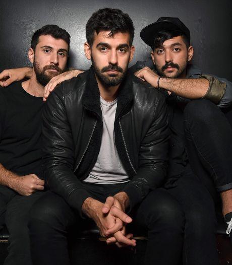 Le concert d'un groupe pro-LGBT annulé au Liban