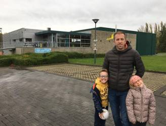Vlaanderen stoot Putbosstadion af: N-VA stelt samenwerking voor met Lede om domein te kopen