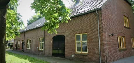 Gestel wil Beekvlietboerderij met strikte regels verkopen aan Heerlijkheid Herlaar