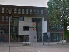 ContourdeTwern bezuinigt fors op beheer wijkcentra, 'Niet sociaal in deze tijd'