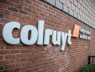 """Test-Aankoop: """"Colruyt blijft goedkoopste supermarkt"""""""