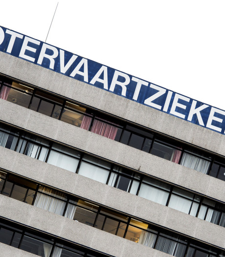 Bijna failliet Slotervaartziekenhuis sluit per direct eerste hulp