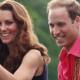 De favoriete gympen van Kate Middleton zijn verrassend betaalbaar