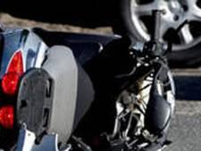 Verdachten dodelijk scooterdrama vrijgesproken
