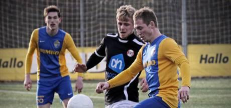 Sportclubs in Uden en Veghel blij met steun gemeente, 'kan me niet voorstellen dat je vereniging laat omvallen'