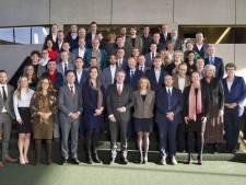Coalitie in Brabant is meerderheid kwijt: Forum-kandidaat Cees van der Sande bedankt voor Statenzetel