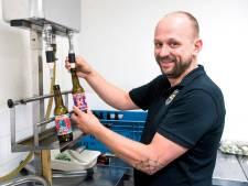 Trek in een lokaal biertje? Brouwerijen schieten als paddenstoelen uit de grond in de Alphense regio