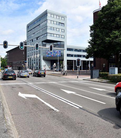 Wordt de Stadsring in Amersfoort straks een 30-kilometerweg? De kansen nemen toe, en dat komt hierdoor