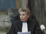 Hof legt ook in hoger beroep werkstraffen op voor verdrinkingsdood Salam (9)