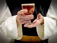 Trappistenbier Zundert officieel erkend
