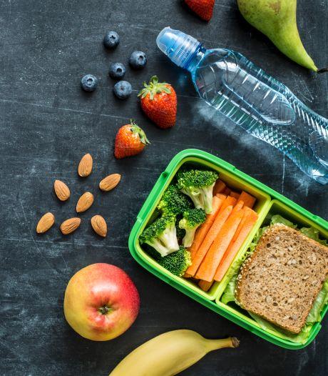 Advies planbureau: 'Help consumenten om meer volgens de Schijf van Vijf te eten'