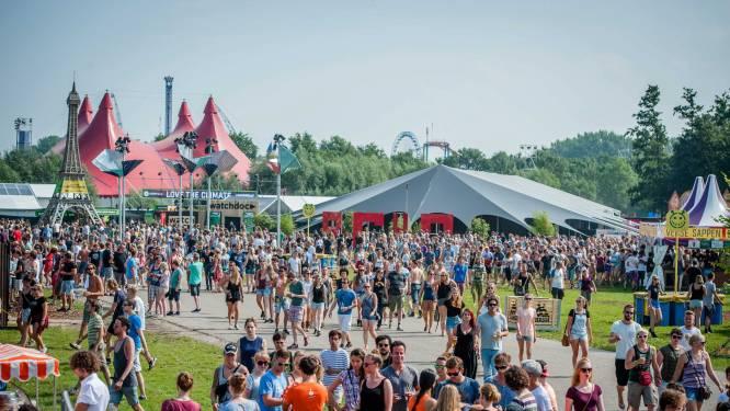 Nog geen duidelijkheid over Nederlandse Lowlands en andere festivals