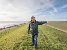 Het spook waart weer door Zeeland: maak van ontpoldering geen taboe