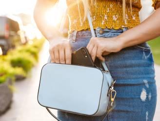 Deze handtassen zijn ideaal voor on the go