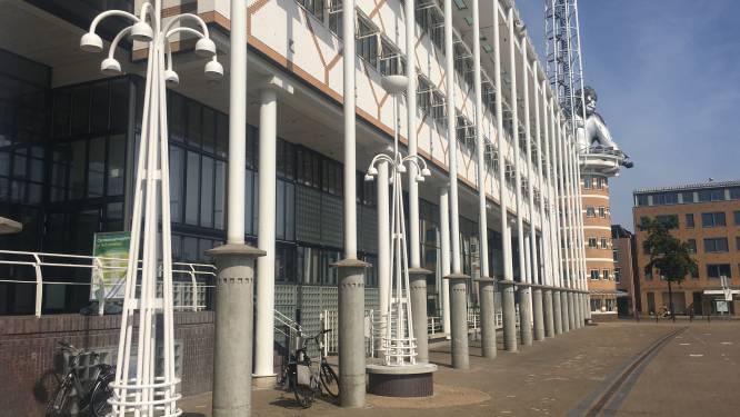 Lesbienne en transgender hebben streepje voor bij vacatures gemeente Apeldoorn