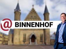 Kamer twijfelt helemaal niet over België