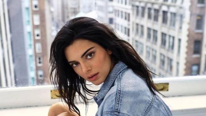 Le nouveau business surprenant de Kendall Jenner