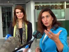 Vlaanderen draait nog deze maand duimschroeven aan bij 3M: 'De vergunning wordt strenger, veel en veel strenger'