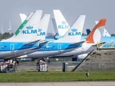 Brussel tikt Nederland op de vingers om reisvouchers, maar klant blijft met lege handen staan