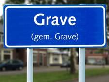 Grave met provincie in gesprek over Elisabethstraat