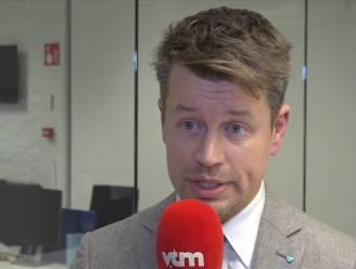 """Horeca Vlaanderen: """"Mondmasker voor personeel is raar. We vragen in dezelfde ruimte dezelfde regels"""""""