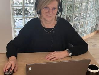 Callcentrum beantwoordt vragen over vaccinatiecentrum in Zottegem