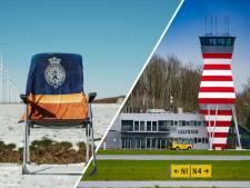 Zetelzoekers | Dit vinden 'onze' politici uit Oost-Nederland van... Lelystad Airport