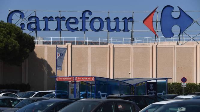 Canadees bedrijf wil supermarktketen Carrefour overnemen voor 16,4 miljard euro