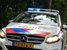 Vrouw aangehouden bij steekincident Maastricht: man gewond naar ziekenhuis