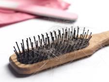 La pandémie accentuerait la chute de cheveux