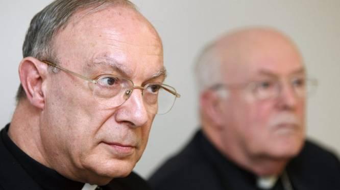 Monseigneur Léonard définit ses premières priorités