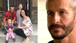 """""""Shanann, Bella, Celeste, kom terug alstublieft."""" Enkele uren later geeft Amerikaan toe dat hij zijn vrouw en twee dochters vermoord heeft"""