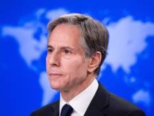 """Les États-Unis estiment qu'on """"ne peut plus retarder les mesures ambitieuses"""""""
