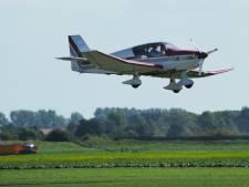 Rijk laat klager in de kou staan dus doet Zeeland het zelf: één loket voor overlast vliegverkeer