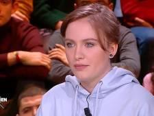 Frans meisje (17) krijgt 50.000 haatberichten na beruchte islamvideo op Instagram, weer 5 arrestaties