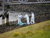 Gevonden, dode man bij de Oesterdam was 50-jarige Venezolaan