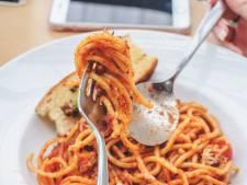 """Une cheffe italo-américaine imagine une sauce tomate en 3 ingrédients """"pour les fainéants"""""""