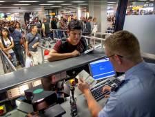 Zorgen over cyberveiligheid op Schiphol. 'Onbegrijpelijk dat dit niet goed geregeld is'