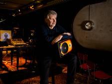 Dick Pakkert, een Hengeloër in Rotterdam: 'Ik ben trots en blij dat het zo is gelopen'